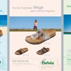 betula_anzeigenkampagne_1