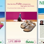 betula_anzeigenkampagne_2