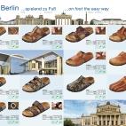 betula_style_berlin