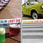 cp_pk_berlin