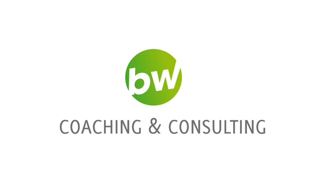 bw coaching