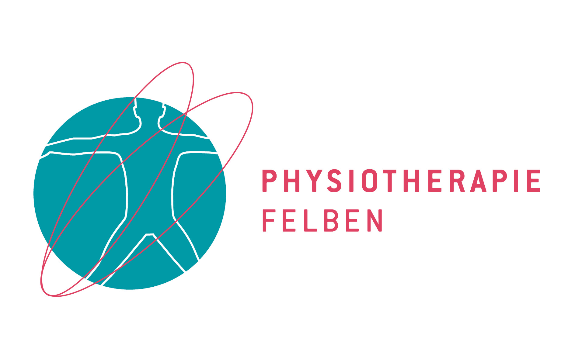 Physiotherapie Felben