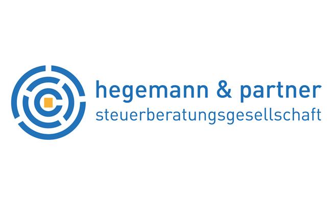Hegemann & Partner