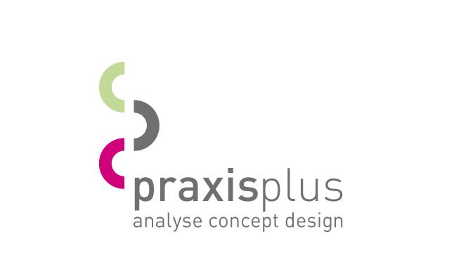 Praxis Plus