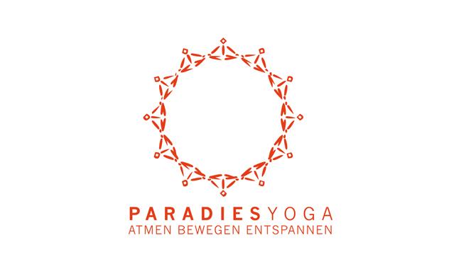 Paradies Yoga